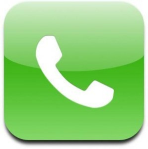 Contatti telefono agente viaggi ftravelpromoter