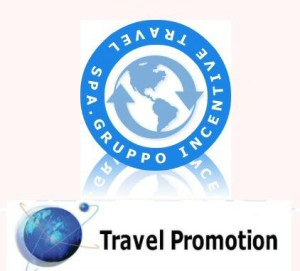 diventare agente di viaggio