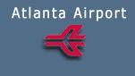 Aeroporto Atlanta