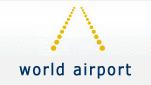 Aeroporto Buenos aires