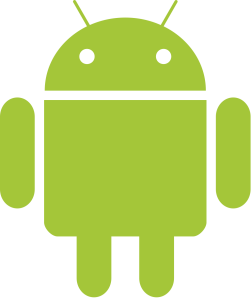cambio valute Android