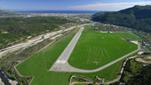 aeroporto Albenga