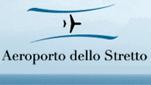 aeroporto Calabria