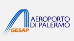 aeroporto Palermo