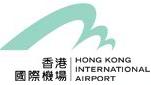 aeroporto HONG KONG