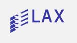 aeroporto LOS ANGELES