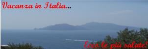 Vacanze in Italia potrebbero essere costose