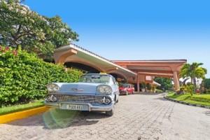 offerte viaggi cuba agosto 2015