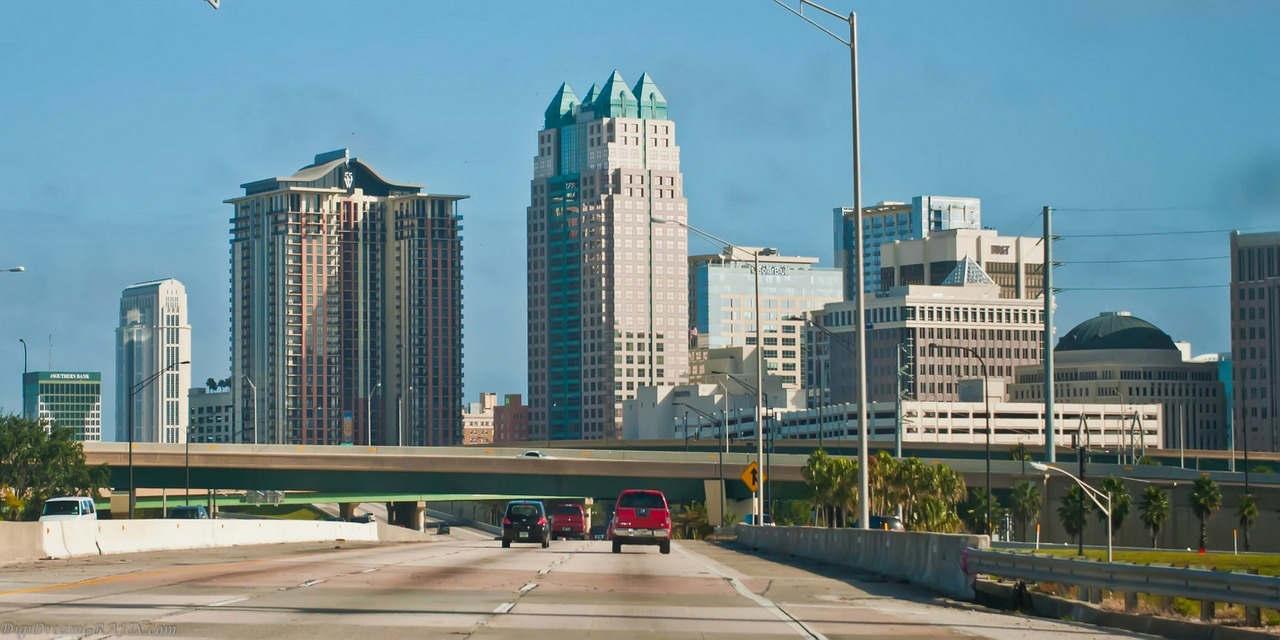 Cosa vedere a Orlando?