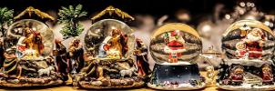 Mercatini di Natale a Parigi – offerta hotel