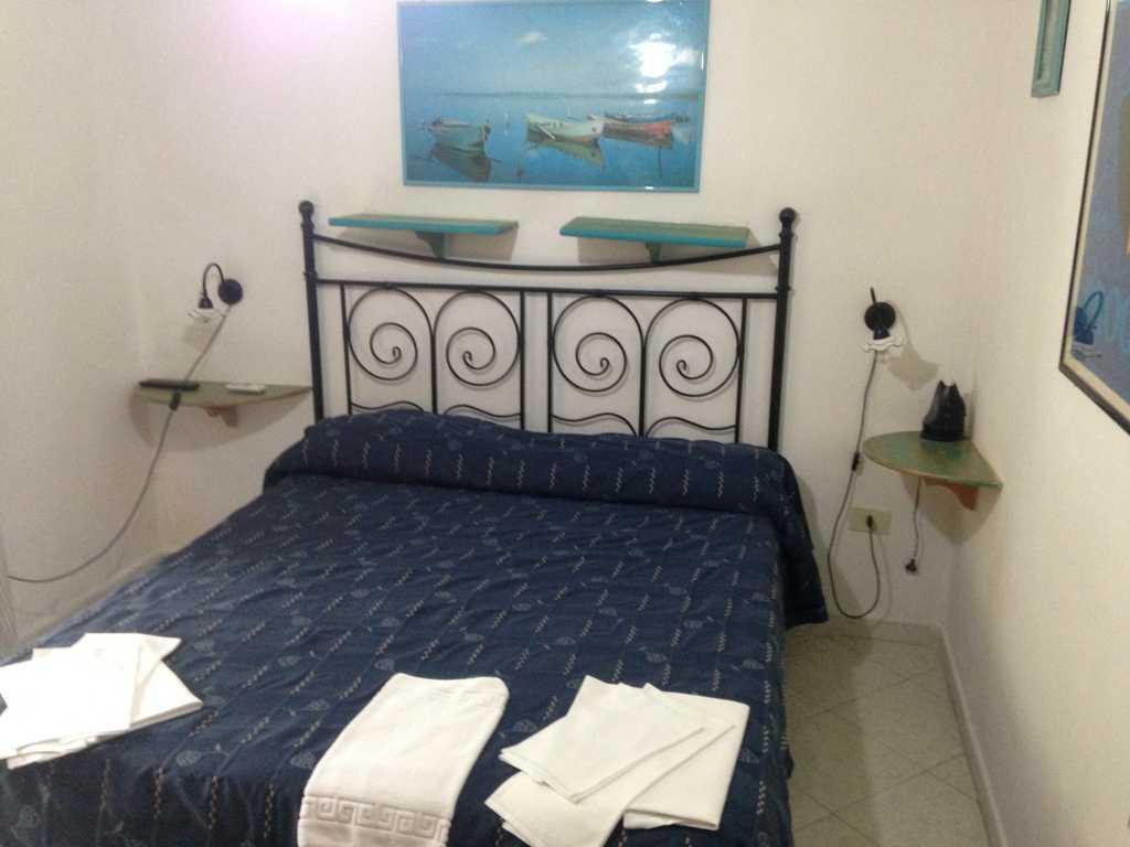 Hotel a procida piccolo tirreno residence ftravelpromoter - A letto piccolo mostro ...