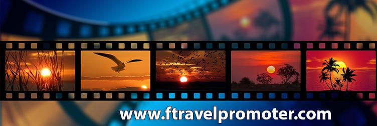Guida GiTravel per le vacanze, un nuovo servizio della tua agenzia di viaggio