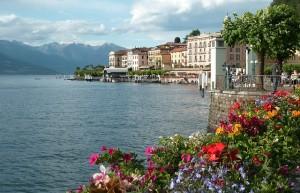 Idee per un viaggio a San Valentino - Bellagio
