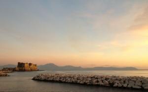 Idee regalo per San Valentino - Napoli