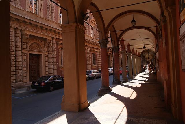 Offerte Bologna estate 2021